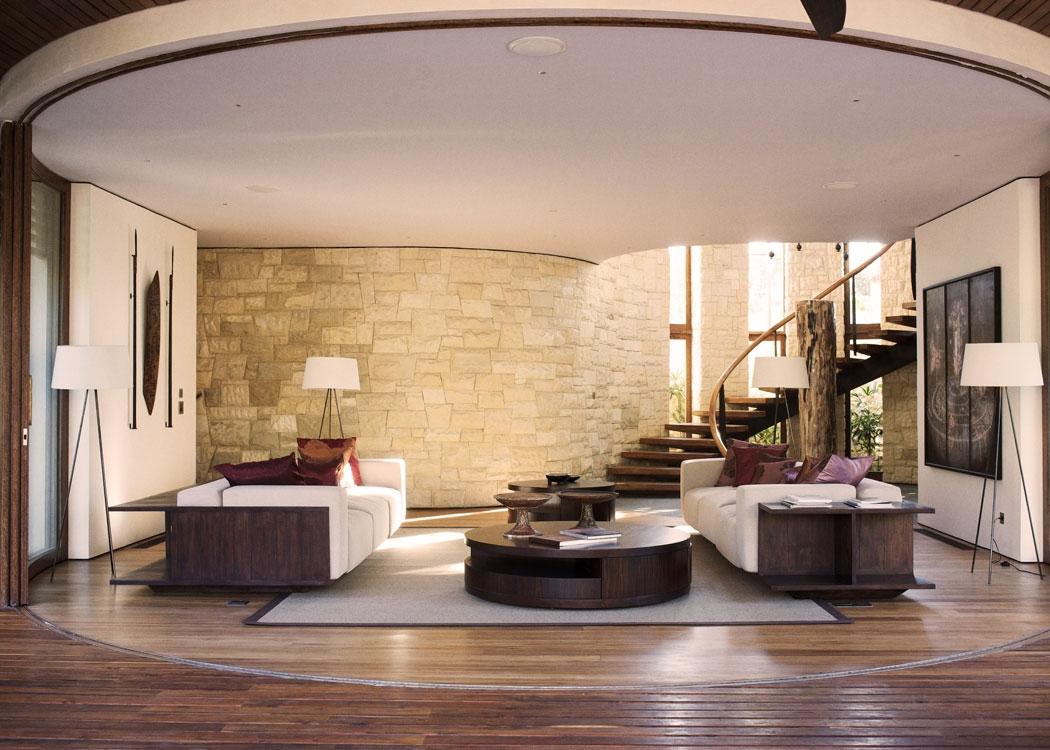 Công ty thiết kế nội thất uy tín tại Hà Nội