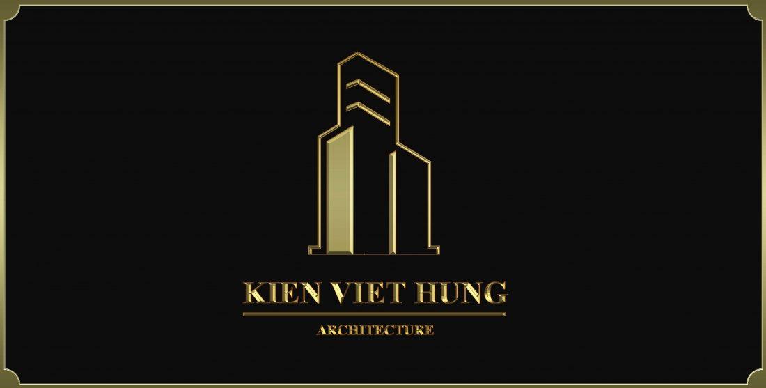 Kiến Việt Hưng – Kiến Trúc & Nội Thất