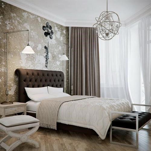 Thiết kế nội thất cho căn nhà nửa biệt thự