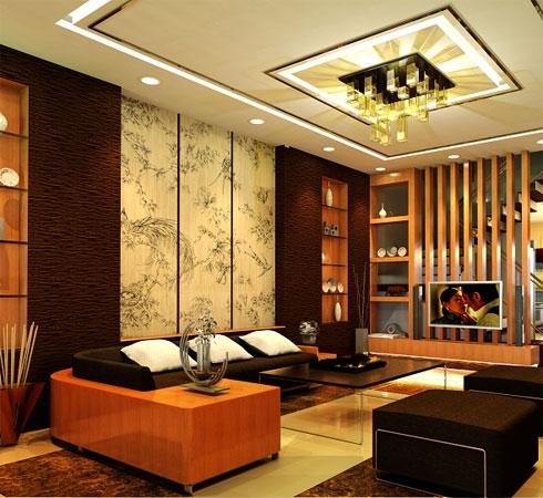 Cần chuyên gia tư vấn trang trí nội thất để tăng giá trị thẩm mỹ và tiết kiệm chi phí