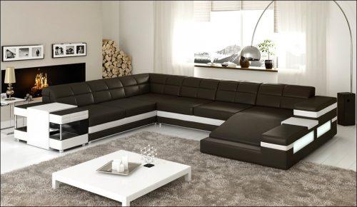 sofa theo phong thủy
