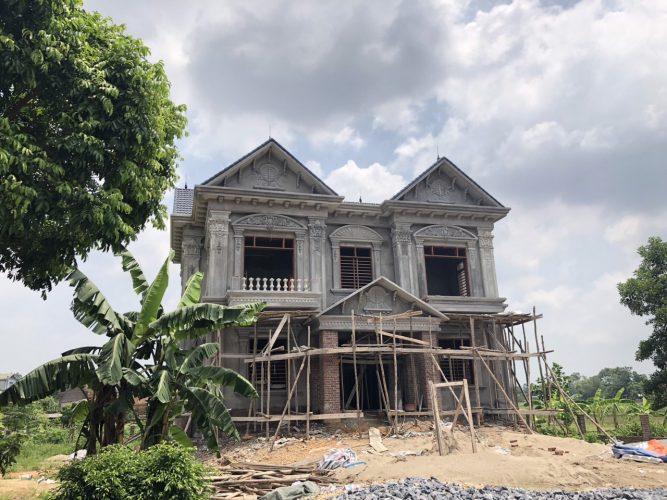 thời-điểm-xây-nhà-trong-năm