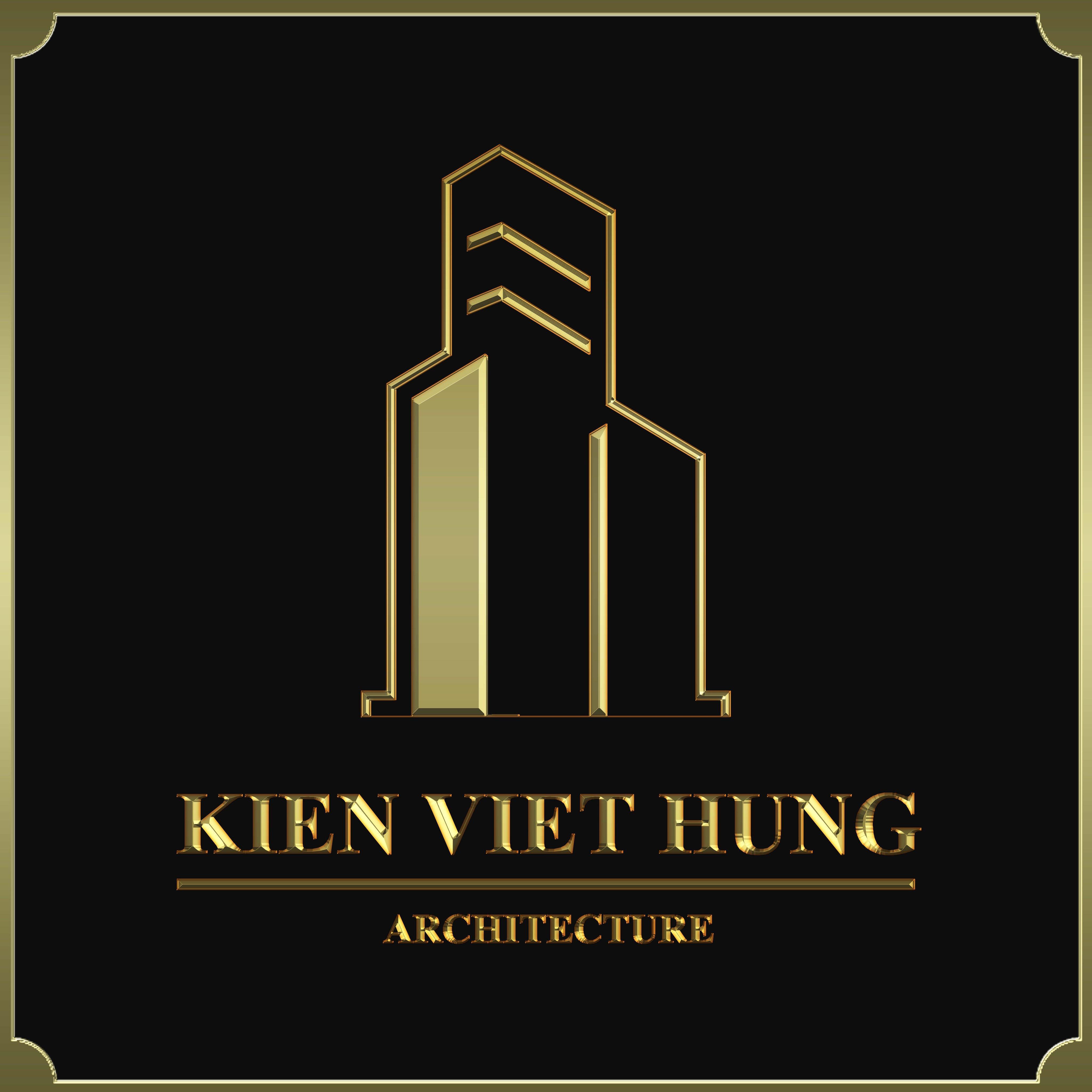 Kiến Việt Hưng